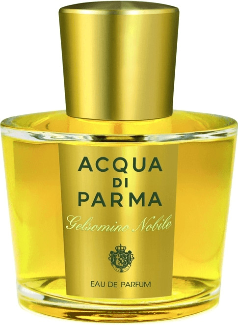 Image of Acqua di Parma Gelsomino Nobile Eau de Parfum (100ml)