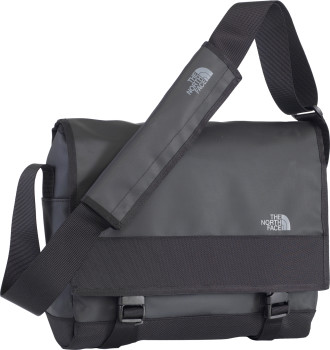 the north face messenger s