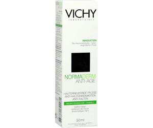 Vichy Normaderm Anti-Age Creme (50ml) ab 13,39 € (Oktober..
