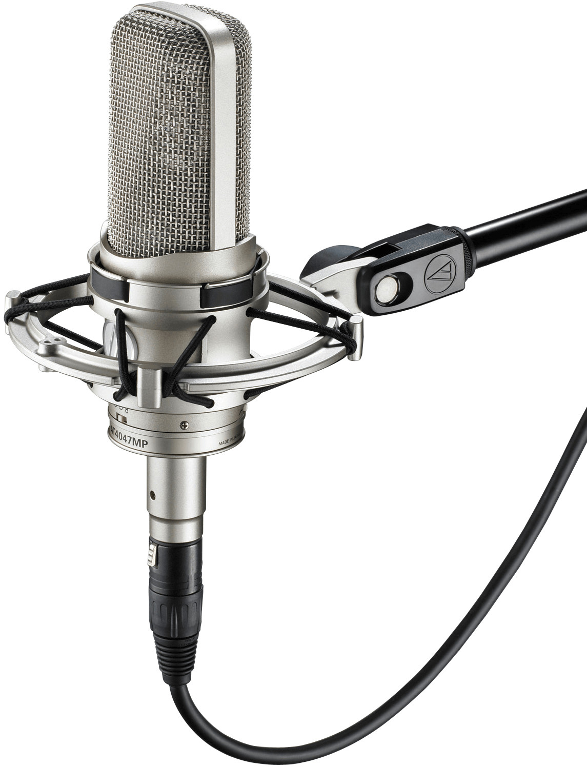 Image of Audio Technica AT4047MP