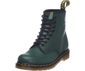 c695e0adf Dr. Martens 1460 green milled smooth desde 144