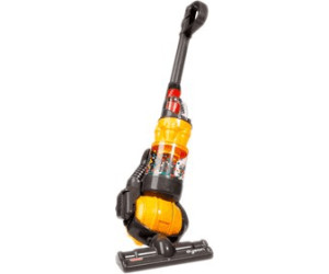 Image of Casdon Dyson Ball Toy Vacuum Cleaner