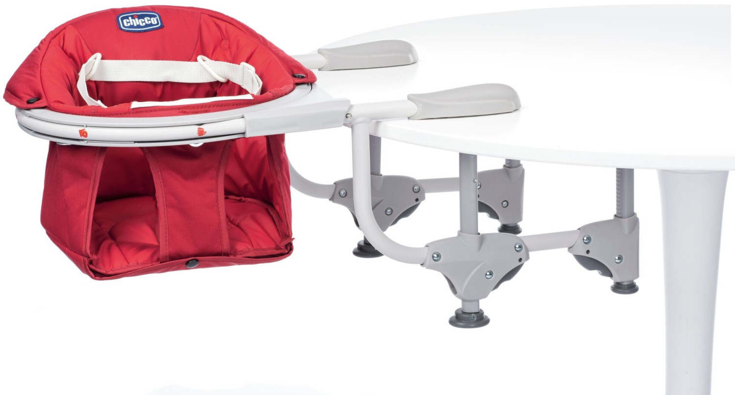 Chicco 360° Scarlet