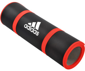 Adidas Core Trainingsmatte 183 x 61 x 1 cm ab 24,99