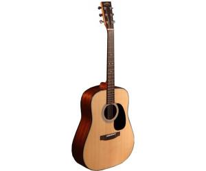 Sigma Guitars Dm 1st Ab 24200 Preisvergleich Bei Idealode