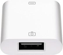 Apple iPod Camera Connector