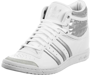 Adidas Top Ten Hi Sleek pas cher