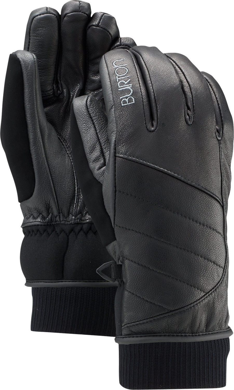 Burton Favorite Leather Glove Women