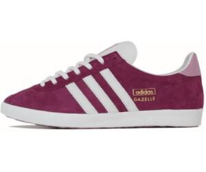 Adidas Gazelle OG W a € 49,98 (oggi)   Miglior prezzo su idealo