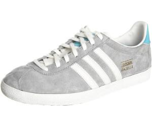 Adidas Gazelle OG W ab 49,00 ? | Preisvergleich bei
