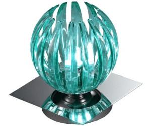 trio touch me 5940101 ab 19 70 preisvergleich bei. Black Bedroom Furniture Sets. Home Design Ideas