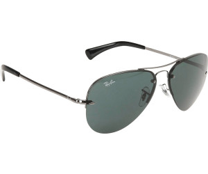 31afd464e35 Buy Ray-Ban RB3449 from £85.00 – Best Deals on idealo.co.uk