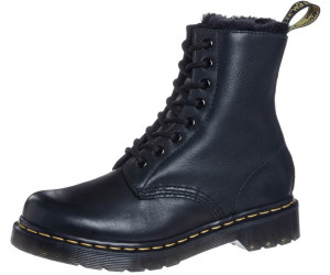 new product uk cheap sale 2018 shoes Dr. Martens Serena ab 168,00 € (November 2019 Preise ...