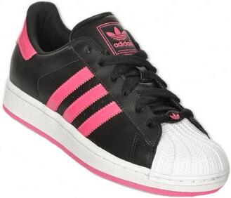varonil A tiempo tanque  Adidas Superstar Women desde 40,00 € | Compara precios en idealo