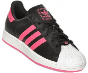 adidas superstar kinder 37 schwarz