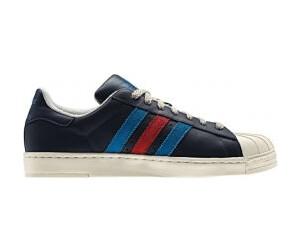 Adidas Superstar W au meilleur prix sur