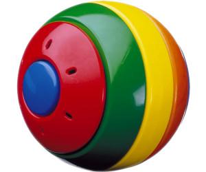 Image of Ambi Toys Magic Ball