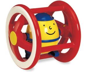 Image of Ambi Toys Humpty Dumpty