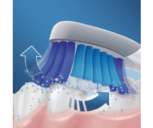 Sonicare Logo Oral-B Pulsonic Ersatz...
