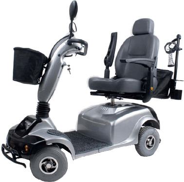 Rolektro cco-Mobil 15