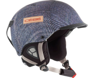 fresh styles promo codes good quality Buy Cebe Contest Visor from £31.26 (Today) – Best Deals on ...
