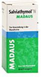 Salviathymol N (20 ml)