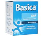 basica vital 800