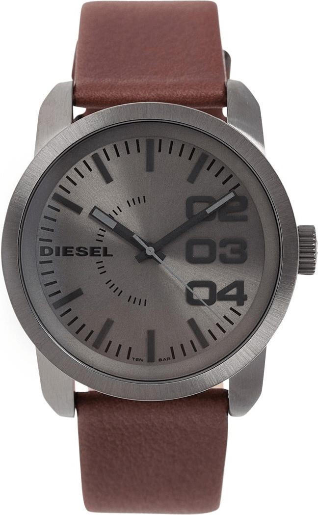 Diesel Franchise 46 (DZ1467)
