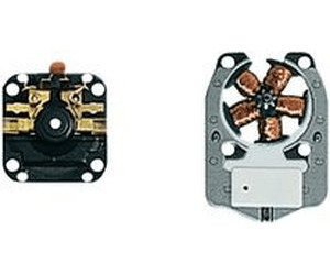 Märklin 60941 Hochleistungsmotor Nachrüst Set