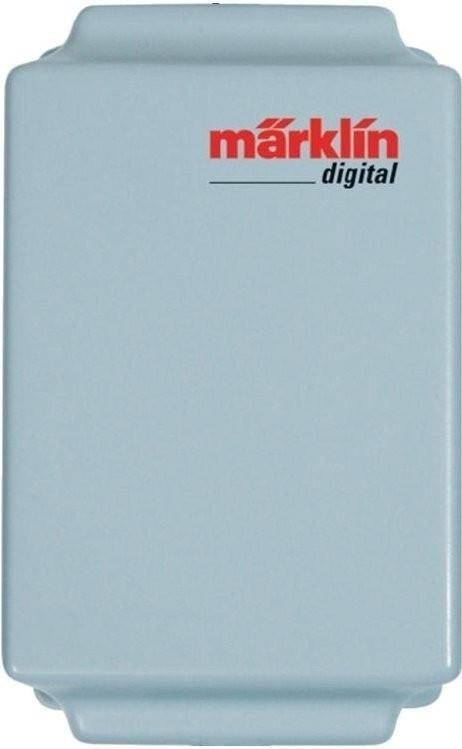 Märklin Schaltnetzteil 60 VA 230 Volt (60061)