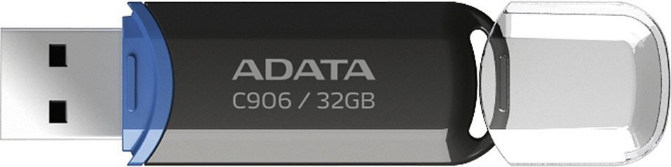 Image of Adata C906 32GB