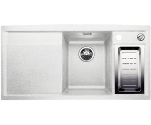 blanco axia ii 6 s f ab 351 00 preisvergleich bei. Black Bedroom Furniture Sets. Home Design Ideas