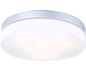 Plafoniera Globo Lighting : Globo vranos 32113 a u20ac 41 33 miglior prezzo su idealo