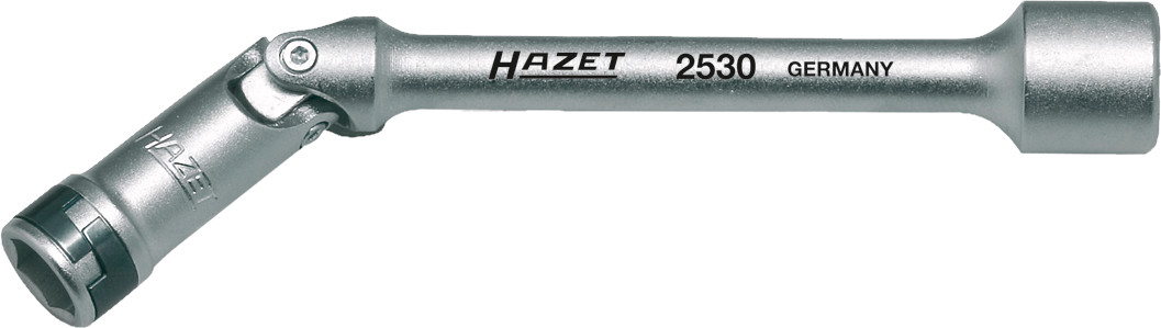 Hazet 2530