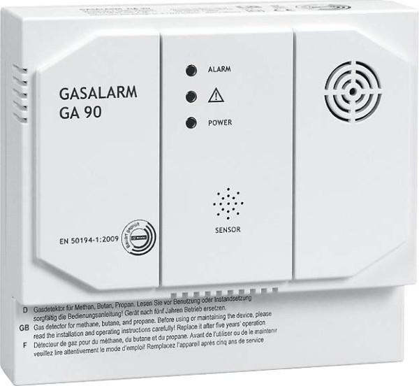 Indexa GA 90-230