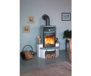 hark ecoplus avenso naturstein 8 kw ab. Black Bedroom Furniture Sets. Home Design Ideas