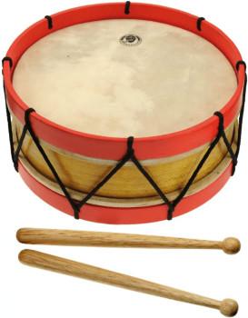 corvus-trommel-22-5-cm.jpg