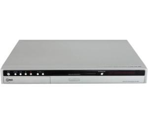 LG RH-7500 80GB