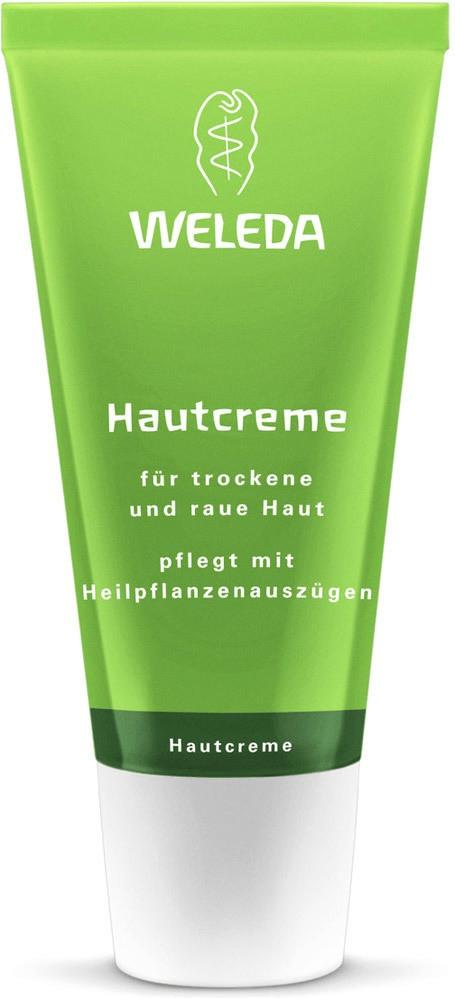Weleda Hautcreme Skin Food (30ml)