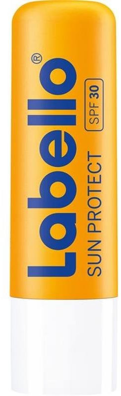 Labello Sun Protect SPF 30 (4,8 g)