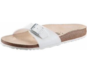 the latest 11cb3 7b808 Birkenstock Madrid Birko-Flor a € 21,25 | Ottobre 2019 ...