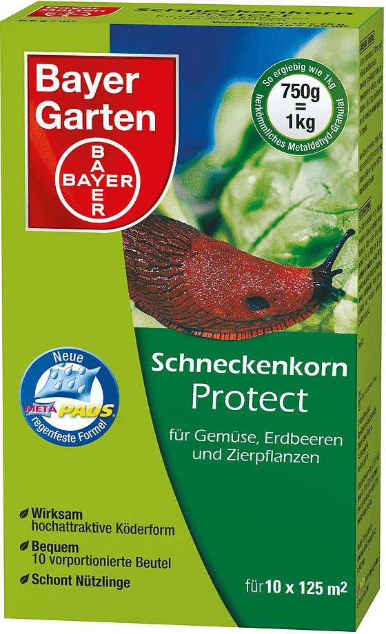 Bayer Garten Protect 750 g