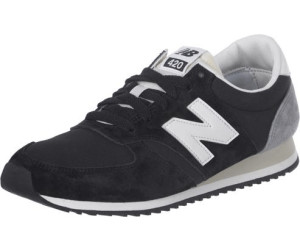 Buy New Balance U 420 from £54.69 (Today) - Best Deals on