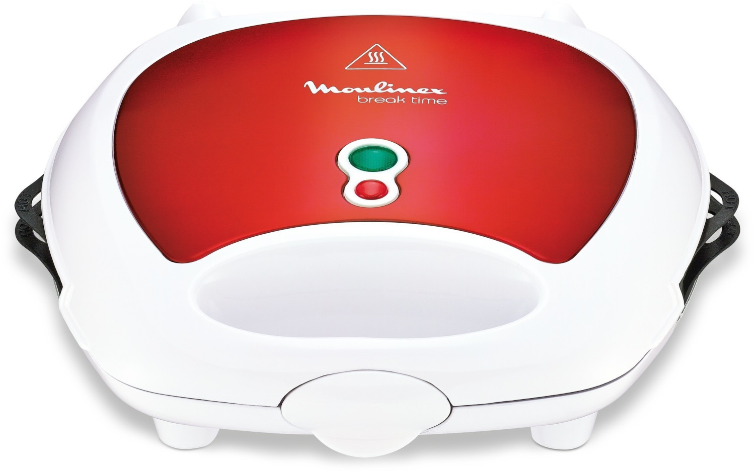 Image of Moulinex SW 6125 Red Ruby