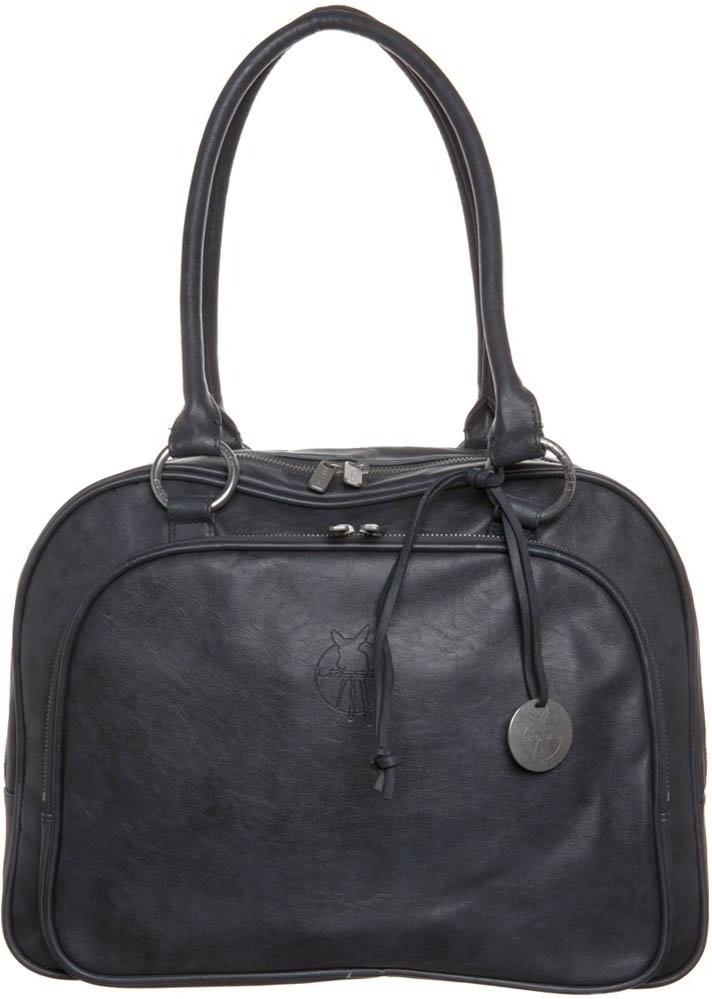 Lässig Tender Multizip Bag Solid