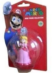 Together Plus Mini Super Mario Figuren Sortimen...