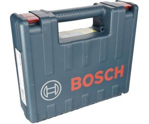 bosch gsb 13 re professional bohrer set 4 tlg 0 601 217 103 ab 59 99 preisvergleich. Black Bedroom Furniture Sets. Home Design Ideas