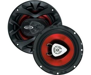 Image of Boss Audio CH6500