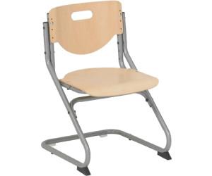 kettler chair plus ab 77 17 preisvergleich bei. Black Bedroom Furniture Sets. Home Design Ideas
