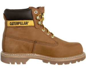 Buy CAT Colorado Sundance (WC44100952) from £74.90 (Today